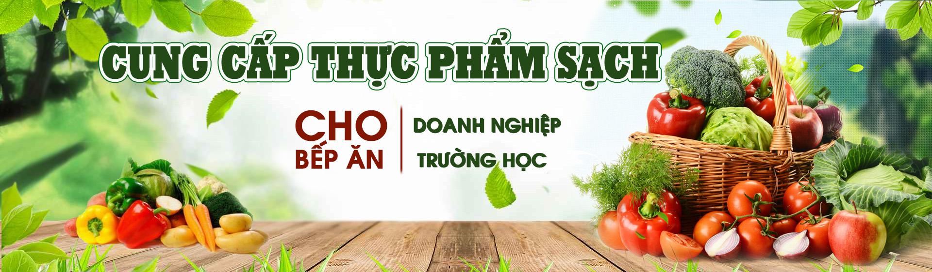 thuc-pham-sach3